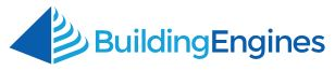 Build Engines Logo