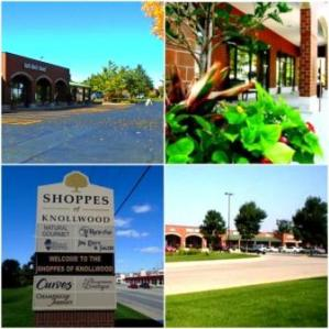 Shoppes of Knollwood